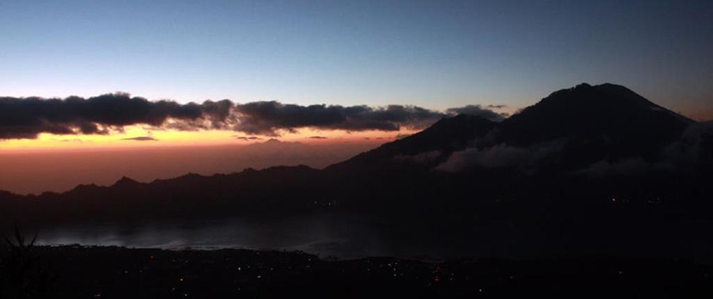 Bali-Volcano-trekking-home3