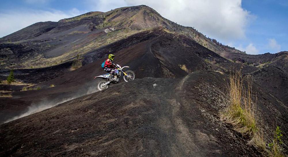 volcano-dirt-bike