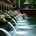 Tirta Mpul Temple