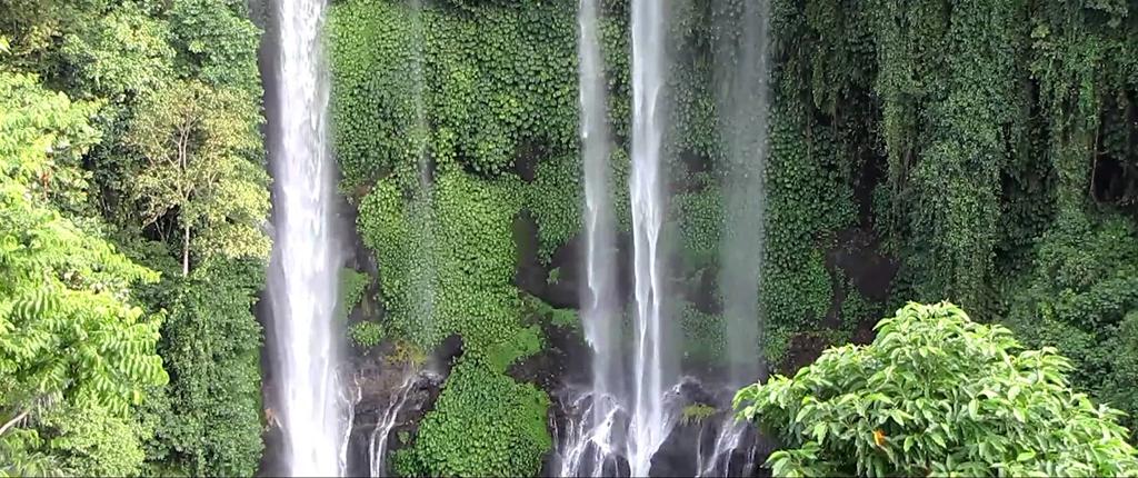 Bali-Volcano-trekking-home222qw