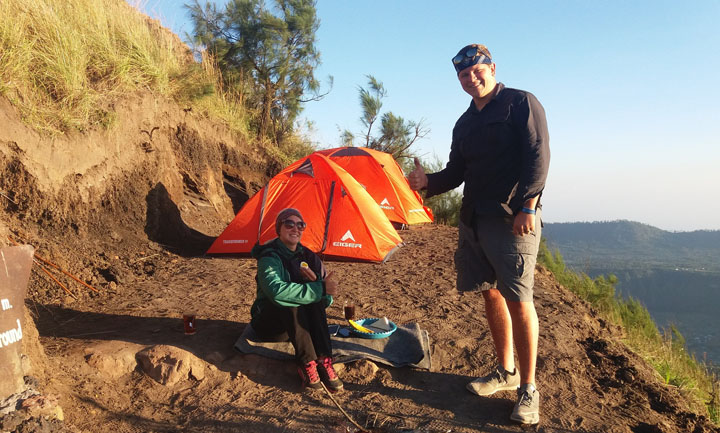 mount-batur-camping