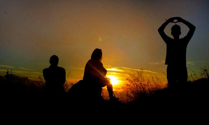mount-batur-sunset-trekking